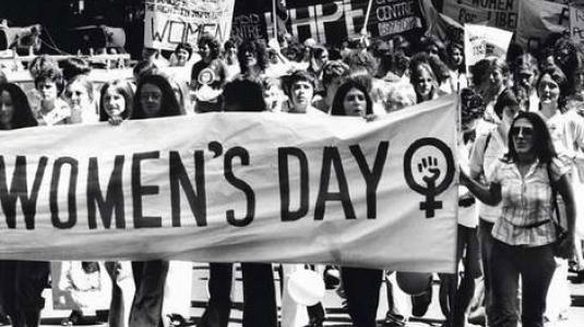 Αποτέλεσμα εικόνας για αγωνες γυναικων για ισοτητα