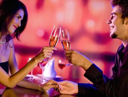 Dating Dias του Αγίου Βαλεντίνου