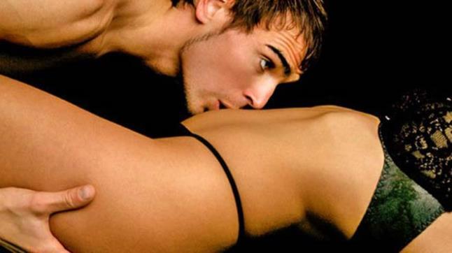 σεξ 44 Νιγηρία dating ιστοσελίδα δωρεάν