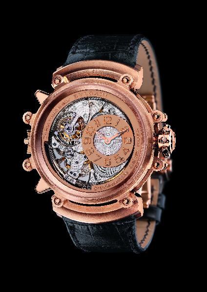 Αυτά είναι τα 10 ακριβότερα ανδρικά ρολόγια στον κόσμο  Έως 4 ... ef49f21619a
