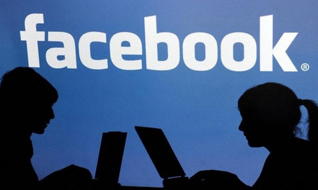 ιστοσελίδες γνωριμιών κοινωνικά δίκτυα κούνημα αγώνα dating