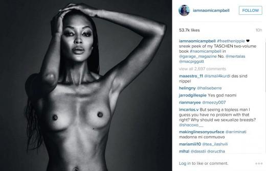 δωρεάν μαύρο milf πορνό φωτογραφίες