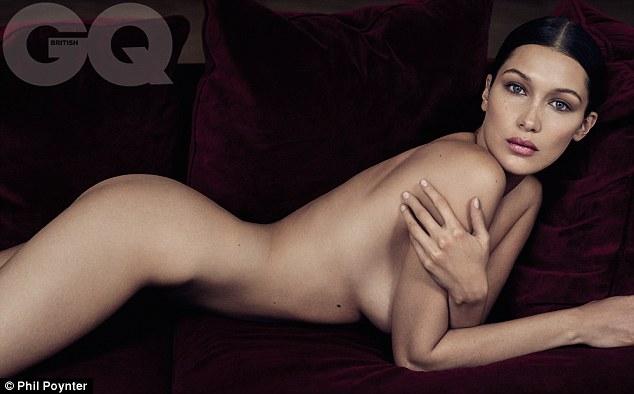σέξι γυμνό μοντέλο φωτογραφίες