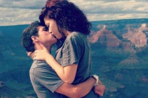 Πότε να μετακινηθείτε από dating σε μια σχέση