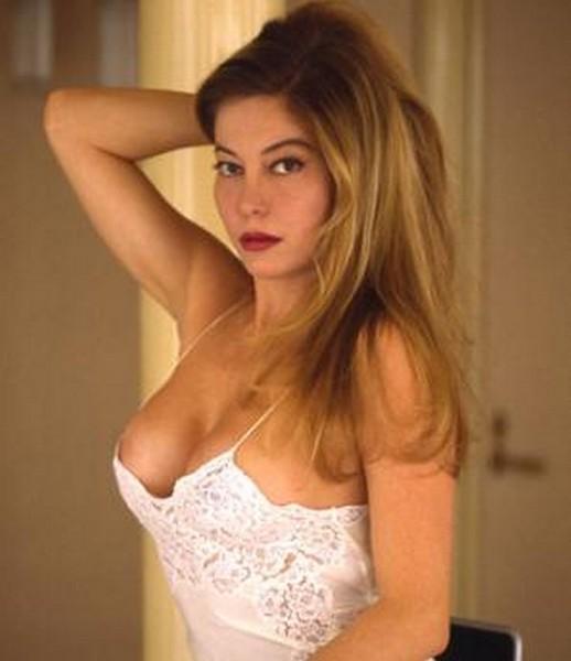 ιταλικό πορνό ηθοποιός