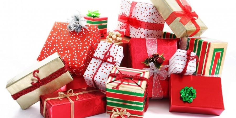 Δείξε μου το ζώδιο σου να δω τι δώρο... δεν θα σου κάνω - Ιδού τα δώρα που  δεν πρέπει ποτέ να προσφέρεις | eirinika.gr