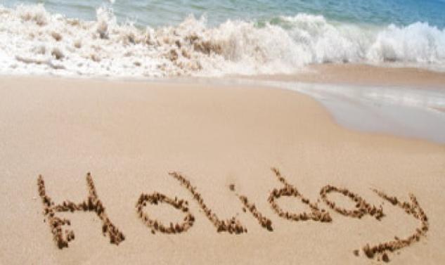 ΖΥΓΟΣ  Θέλω να πάω διακοπές και να περάσω όμορφα με γέλιο 0701a3d3f26