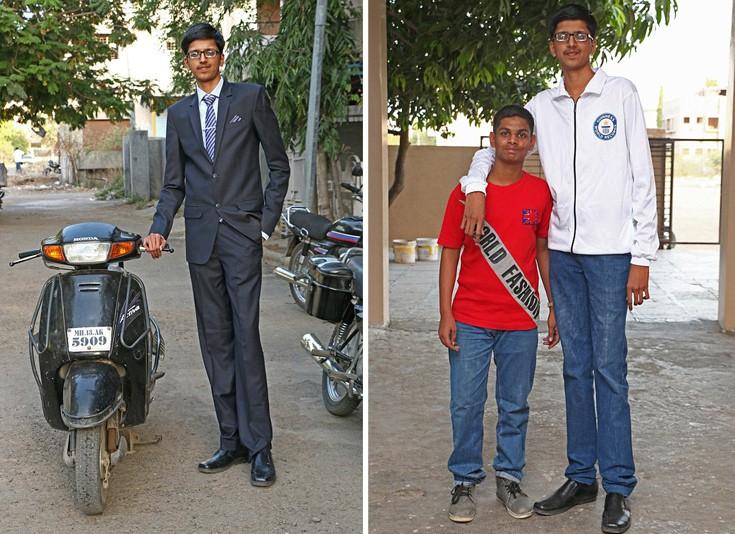 Έφηβος Ινδικό σεξ βίδιος