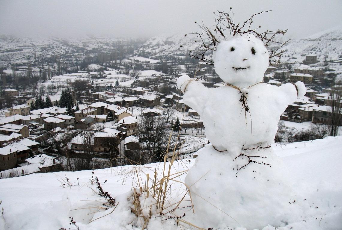 Αποτέλεσμα εικόνας για Χιόνια Ελλάδα