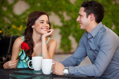 Ταχύτητα dating ομάδας στη Βοστόνη τα ραντεβού πάνε στραβά