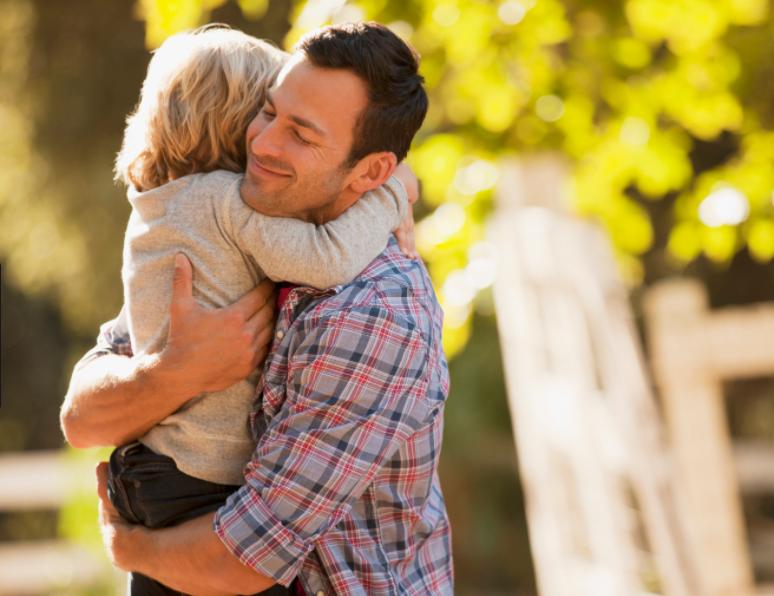 διαχωρισμός γάμου και dating καλύτερες λέξεις προφίλ γνωριμιών