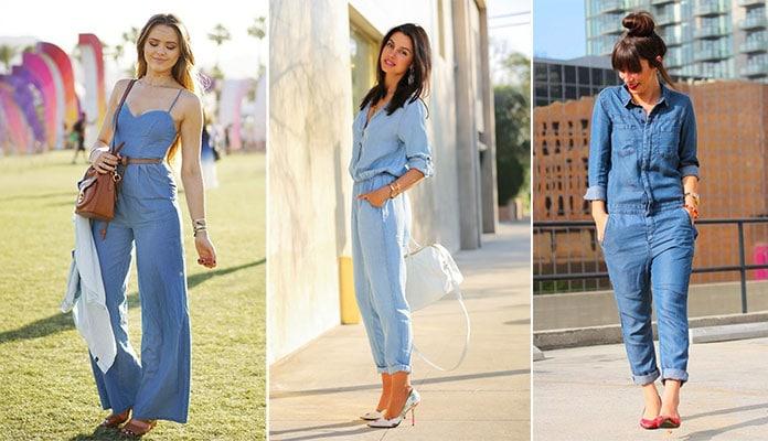 Το τζιν παντελόνι αποτελεί ένα από τα πιο αγαπημένα κομμάτια της γυναικείας  γκαρνταρόμπας 4db6e702465