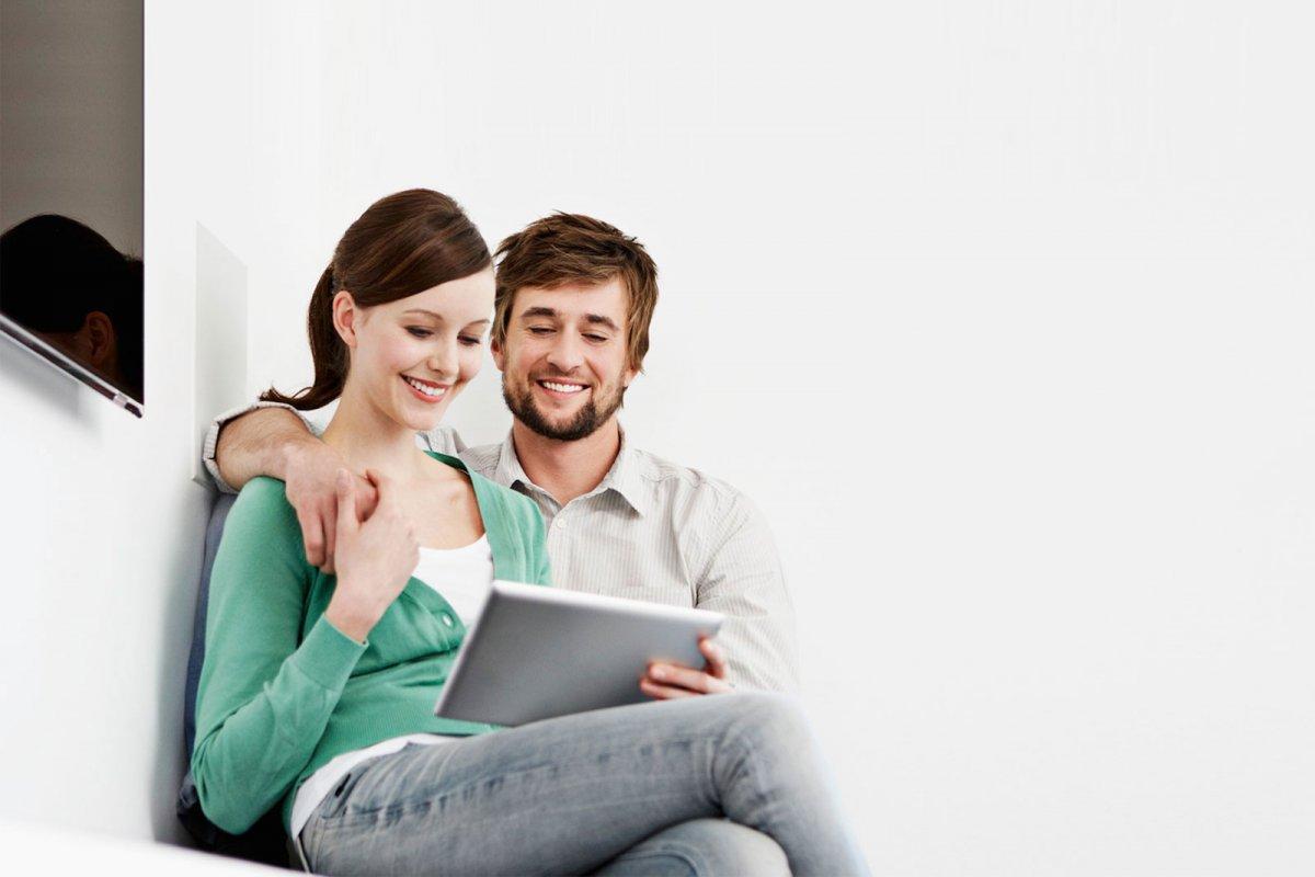 Dating σε απευθείας σύνδεση λευκό παιδιά χαλαρό online dating