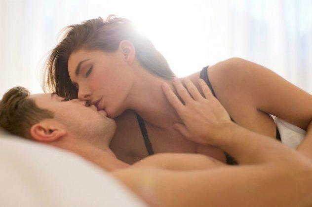 Λίπος πέος σεξ βίντεο