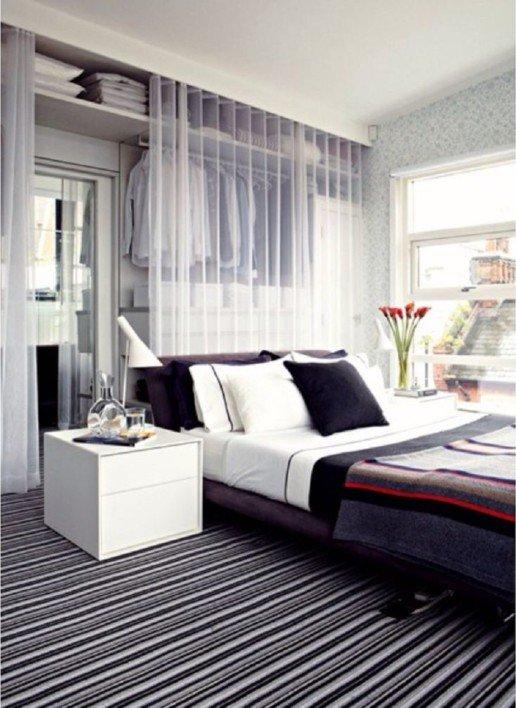 8f600e033767 Προμηθευτείτε κρεβάτια με αποθηκευτικό χώρο  Αν πρόκειται να αγοράσετε  κάποιο καινούργιο κρεβάτι