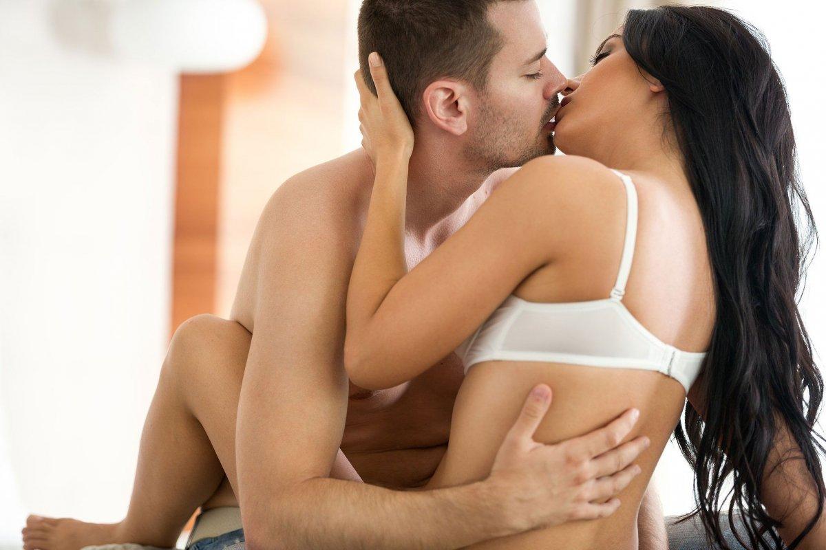 Χριστιανικό λεσβιακό σεξ