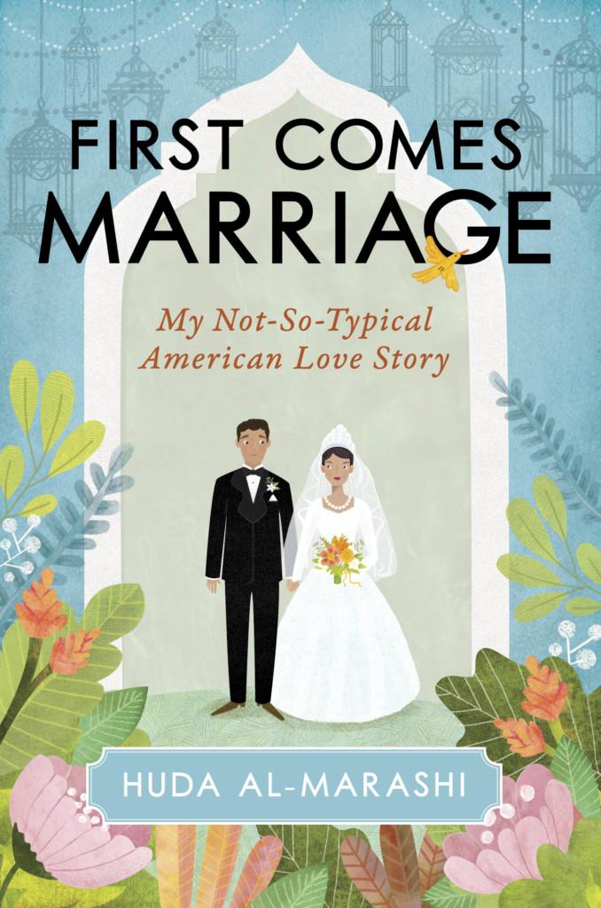 προξενιό εναντίον κανονισμένο γάμο απόλυτο site γνωριμιών