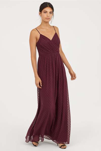 e568e895e620 Ρίξτε μια ματιά σε 30 προτάσεις που θα βρείτε σε γνωστά καταστήματα ρούχων