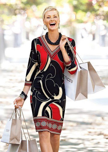 5b80bf2b0f9e Το midi φόρεμα είναι εξαιρετικά κομψό και ταιριάζει σε όλες τις ηλικίες  μιας γυναίκας. Μπορεί να αναδείξει με φινετσάτο τρόπο το σώμα σου και να  σου χαρίσει ...