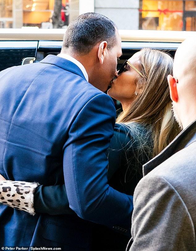 φιλί dating Co UK