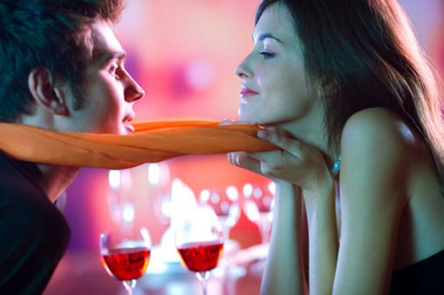 Κίτρινος πυρετός σε απευθείας σύνδεση dating