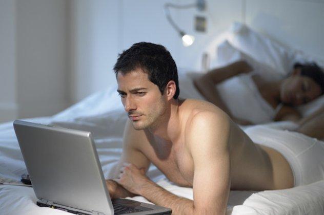 Αμερικανικό μαύρο πορνό βίντεο καλύτερο squirt πορνό ποτέ