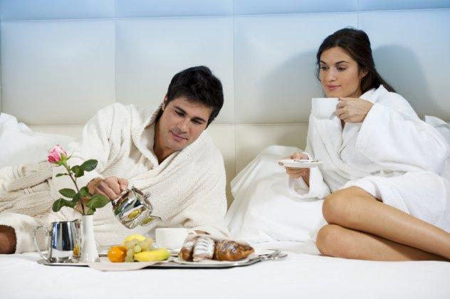 Βανκούβερ σκηνή dating