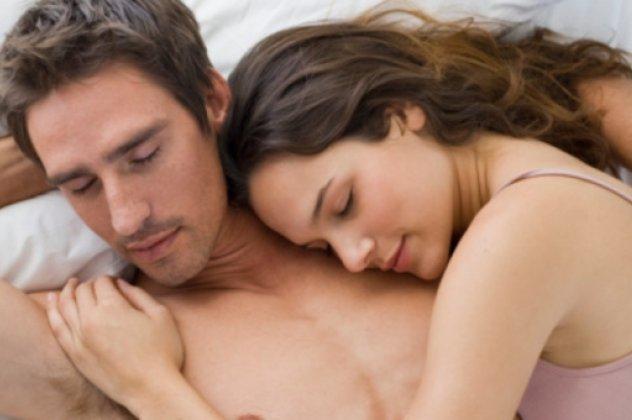 γλυκά φιλιά ιστοσελίδα dating όνομα τομέα για την τοποθεσία γνωριμιών