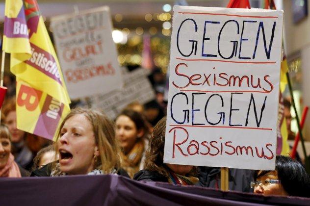 Ελεύθερα hardcore λεσβιακό πορνό φωτογραφίες