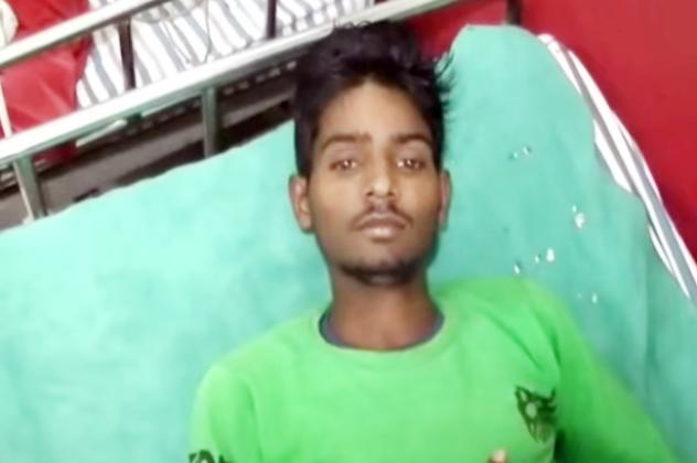 Ινδικό έφηβος σεξ εικόνες εικόνες μεγάλες πούτσες