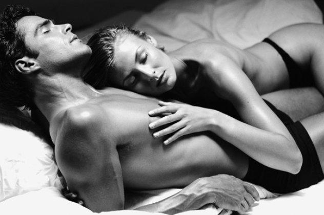 γυναικείος οργασμός οργασμό από το πρωκτικό σεξ