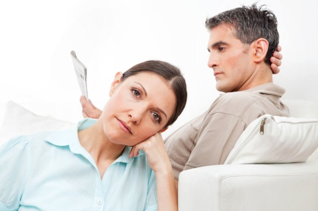 Βικτώρια BC σε απευθείας σύνδεση dating