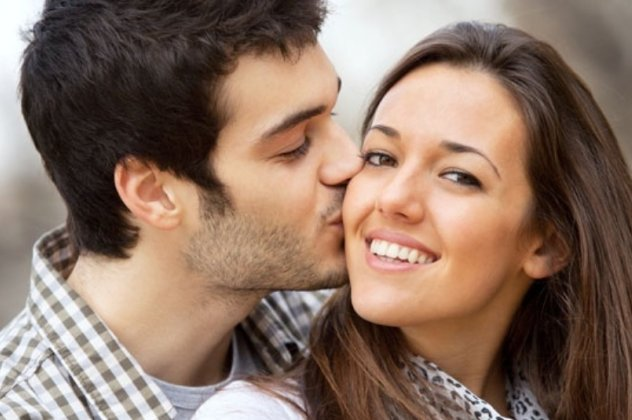 Dating άντρας χωρίς αυτοκίνητο σκέιτμπορντ ιστοσελίδα dating