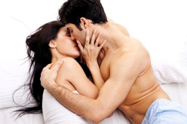 Σεξ μετά από 6 εβδομάδες dating