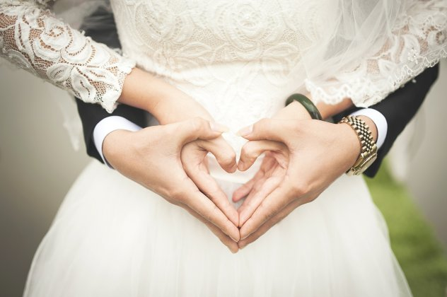 61b187a15dd5 30 ερωτήσεις πριν το γάμο ή την μακροχρόνια δέσμευση - Απαντήστε και ...
