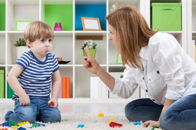 6104f0e3739d Ο ρόλος του γονιού δεν είναι εύκολος και πολλές φορές θα νιώσετε αμήχανοι