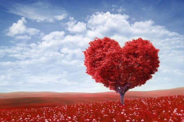 Αποτέλεσμα εικόνας για Χριστός και αγάπη