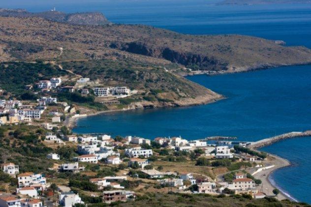 Σκέφτεσαι καλοκαιρινές διακοπές στην Ελλάδα  10 ανερχόμενοι ... c4000388f5b