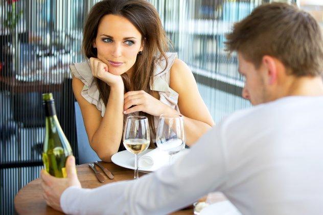 Κλάμπ Σείριου dating πρακτορείο