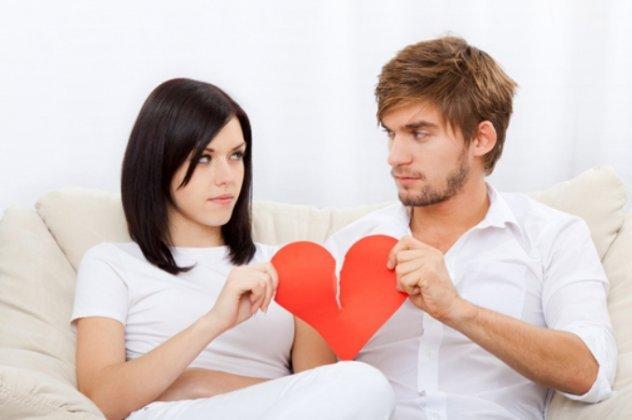 Πηγαίνοντας από φίλους σε dating STI dating UK