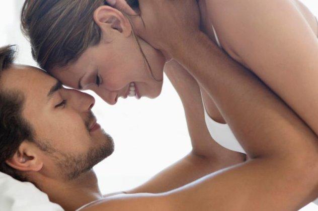 ένα νέο σεξ Φραμ ταχύτητα dating