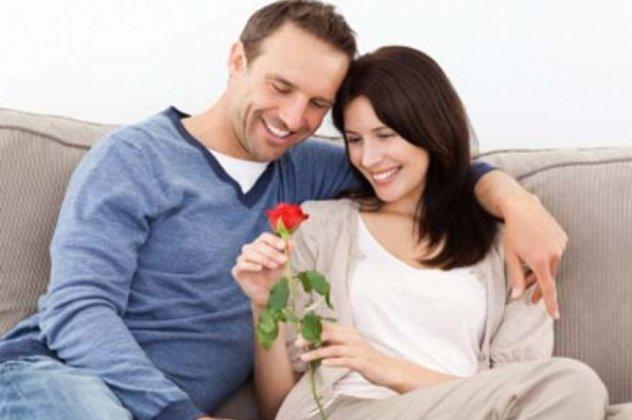 dating με παντρεμένους ιστότοπους Dating πρακτορείο αληθινή αγάπη