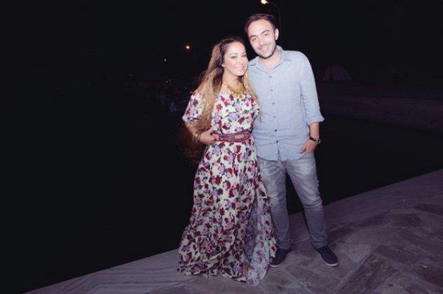 21 dating 35 ετών Dating Οττάβα