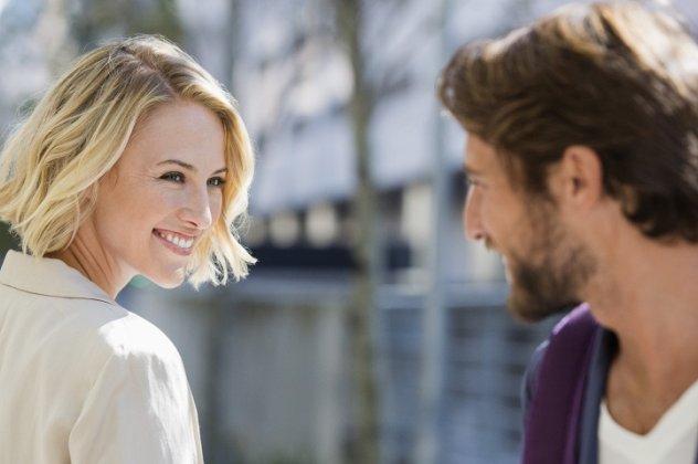 ανοικτή σχέση γνωριμιών ολλανδική ιστοσελίδα γνωριμιών