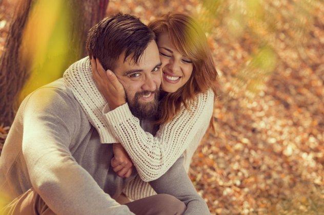 απόλυτη dating και σχετική dating ραντεβού μόνο πάρκο chanyeol ENG sub