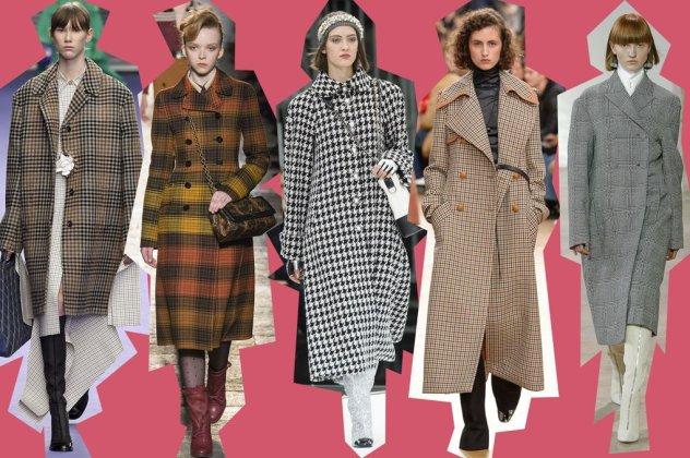 Ο χειμώνας είναι για τα καλά εδώ και η στιγμή για να αγοράσουμε ένα  καινούργιο παλτό έφτασε. Ένα κομψό και στυλάτο πανωφόρι έτσι κι αλλιώς  είναι πολύ ... c955de4cdd0