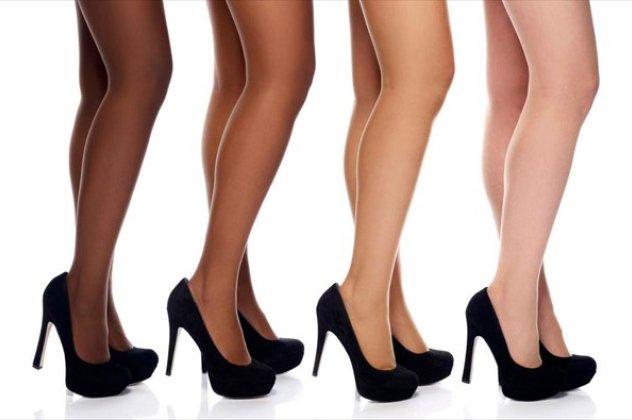 μαύρο καλσόν σεξ λεσμπεν φωτογραφίες σεξ