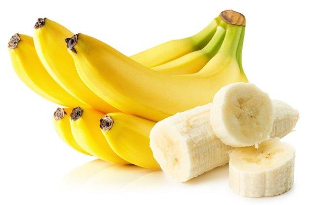 Αποτέλεσμα εικόνας για μπανανες