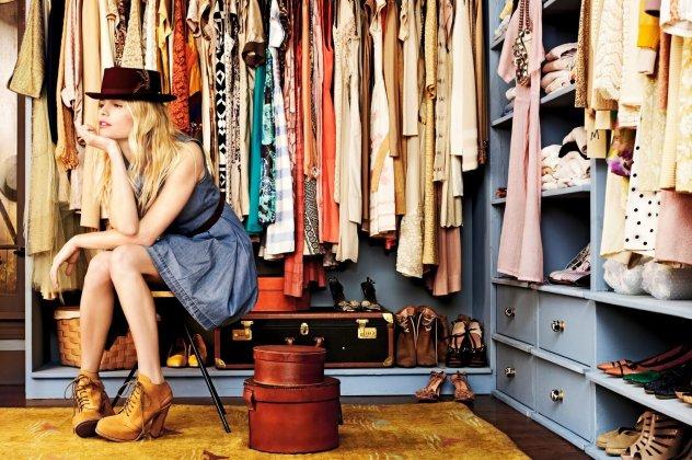 Σπύρος Σούλης  11 πανέξυπνα κόλπα για να κάνετε τα ρούχα σας να διαρκούν  περισσότερο  901758f2214