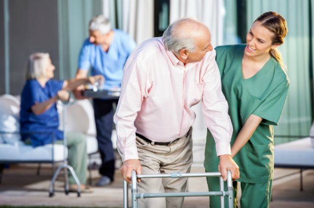 Το γηροκομείο του τρόμου στην Αγία Παρασκευή - 14 ηλικιωμένοι ζούσαν ... f5efa67aa1f
